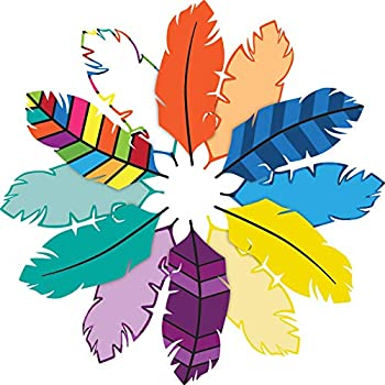 Best feather cut out Reviews