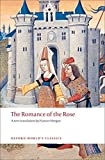 The Romance of the Rose (Oxford World's Classics)