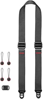 Peak design SlideLITE Black -SLL-BK-3