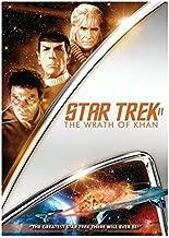 Best star trek 2 director's cut Reviews