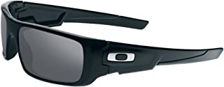 oakley 16 dollar sale