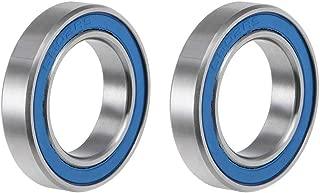Juego de Engranajes fijado for el 0.8MM 1MM 1,5 mm a 2,3 mm 2MM 3MM 3,17 mm 4 mm del Eje del Motor NO LOGO FMN-Gears 26PCS Color : AS Show