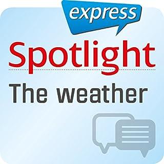 Spotlight express - Kommunikation Titelbild