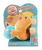 Cefa Toys - Foly la foquita (00201)