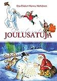 Joulusatuja (Finnish Edition)