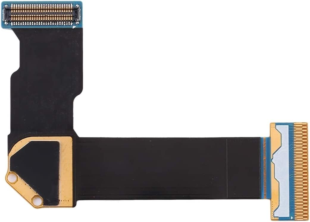 CAIFENG Repair Replacement Parts Motherboard Discount is also underway Cable Sams for National products Flex