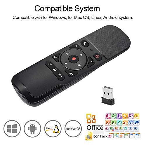 Accessoires Audio et vidéo, Poin...
