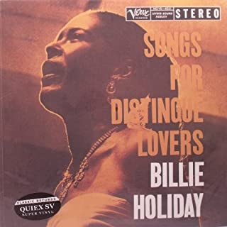 Best billie holiday just one of those things Reviews