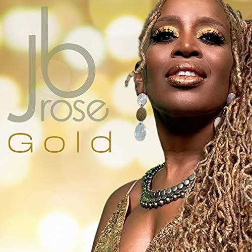 Jb Rose feat. 2B3 Productions