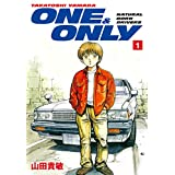 ONE&ONLY 1