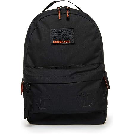 Superdry Men's Hollow Montana Backpack