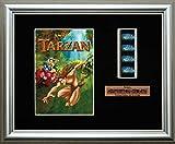 Tarzan Disney - foto enmarcada (s)