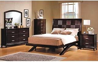 Amazon Com Bova Furniture Home Kitchen