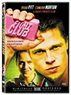 2138cd1c8ec02 Amazon.com: Fight Club: Handmade Products