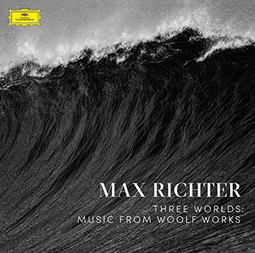 Three Worlds: Music From Woolf W...