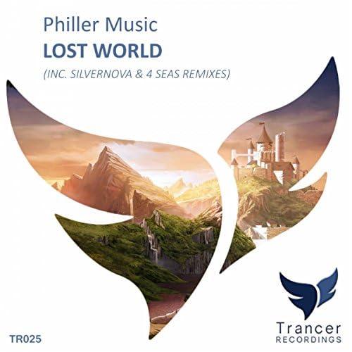 Philler Music