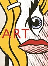 Art Law 2 Volume Set by Ralph Lerner (2013-01-16)