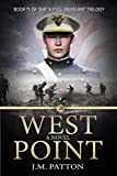 West Point: A Novel (English Edition)