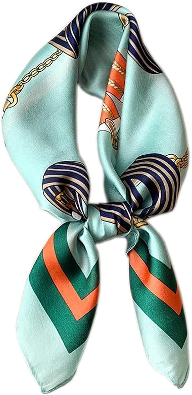 Silk Scarf Satin Head Scarf for Women,silk scarf for hair,silk hair scarf,silk scarf for hair wrapping at night