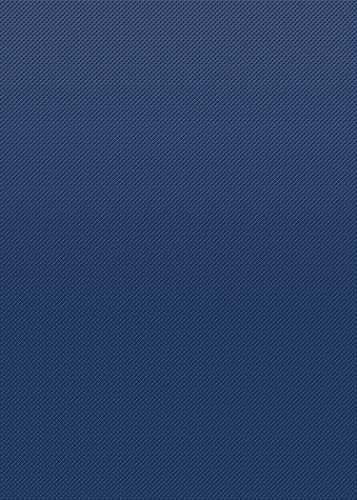 Teacher Created Resources Navy Blue Better Than Paper Bulletin Board Roll Photo #2