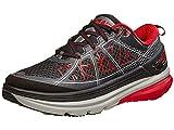 HOKA ONE ONE Hoka Constant 2 Running Shoes - AW16
