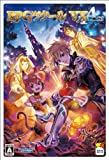 RPG Maker VX Ace [Japan Import]