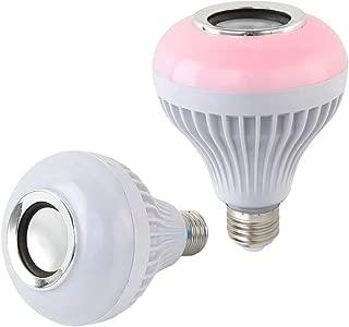 Best music led light bulb Reviews