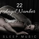 22 Angel Number: Sleep Music, Nature Sounds, Bedtime Music for Deep Relaxation