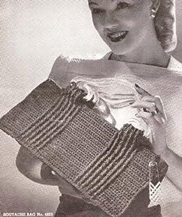 How To Make A Cute Crochet Kitty Purse For Little Girls | Cat bag ... | 310x260