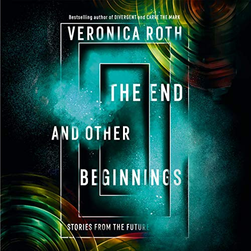 The End and Other Beginnings cover art
