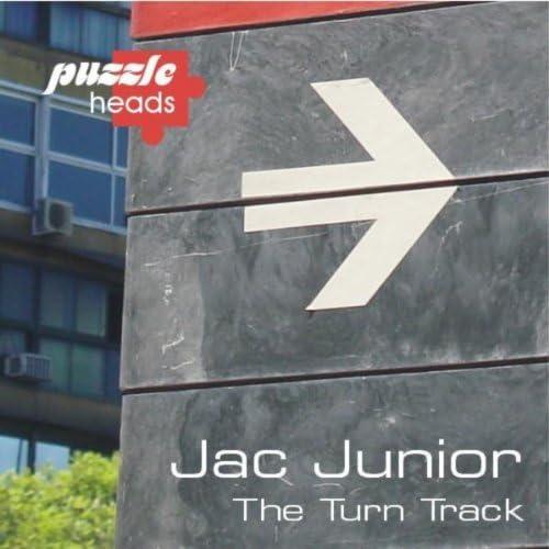 Jac Junior