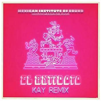 El Antídoto (Kay Remix)