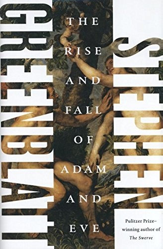 Image of The Rise and Fall of Adam and Eve