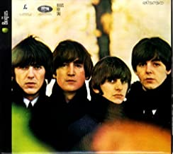 Beatles for Sale by The Beatles (2009-09-08)