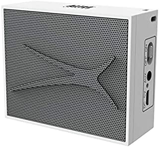 Altec Lansing Pocket Speaker (Grey)