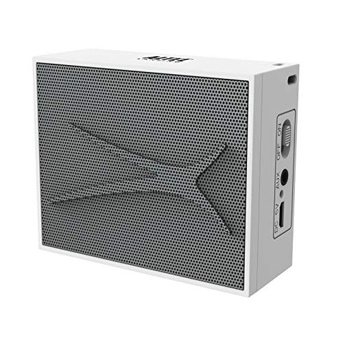 Altec Lansing Pocket - Altavoz PC