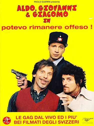 Tre Uomini E Una Gamba Film In Streaming Ita Scopri Dove Vederlo Online Legalmente Filmamo
