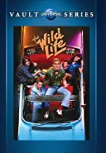 Best the wild life 1984 dvd Reviews