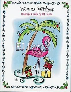lantz cards