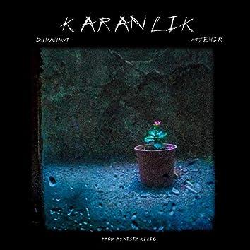 Karanlık (feat. Dj Mahmut)