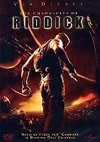 The Chronicles Of Riddick [Italian Edition]