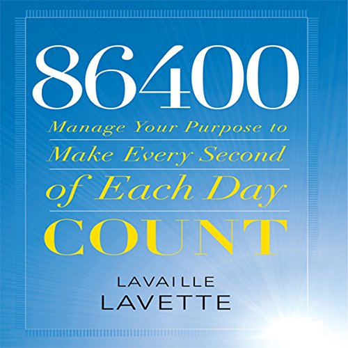 86400 cover art