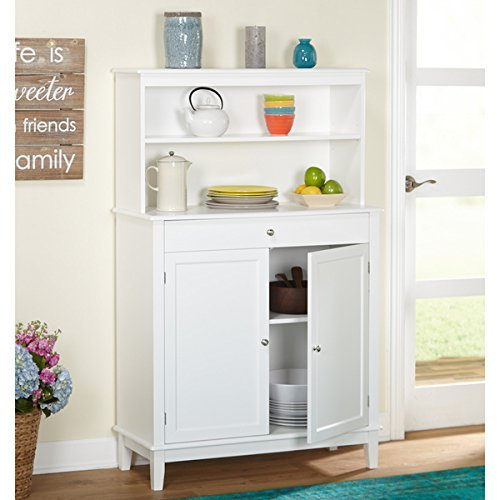 The Best Kitchen Hutch Ideas And Projects Top Tricks Ideas