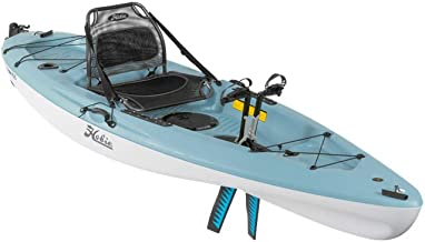 mirage drive kayak
