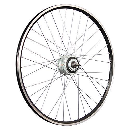 Taylor-Wheels LR-28HR-ZC20SW-NISI-NEXUS8 RB+VBR SI