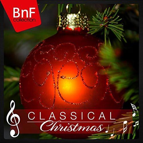 Berliner Philharmoniker, Herbert von Karajan & Felix Ayo