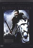 Robin Hood (2010) (SE) (2 Dvd) [Italian Edition]