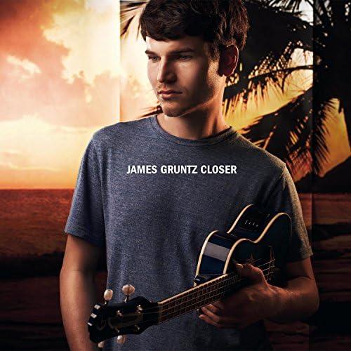 James Gruntz