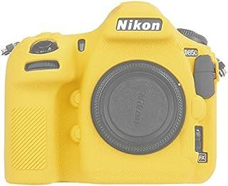 Suchergebnis Auf Für Nikon D850 Slr Taschen Kamera Taschen Elektronik Foto
