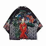 Traje De Cosplay Kimono Yukata Mujeres Japón Kimono Tradici